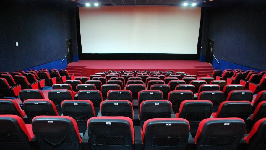 سينما جدة تستقبل موسم جديد بدور عرض جديدة وأفلام عربية وعالمية Sollywood سوليوود