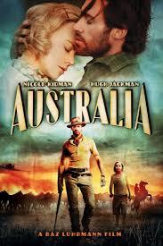 مشاهدة Australia (2008) اون لاين على ايجي بست - EgyBest