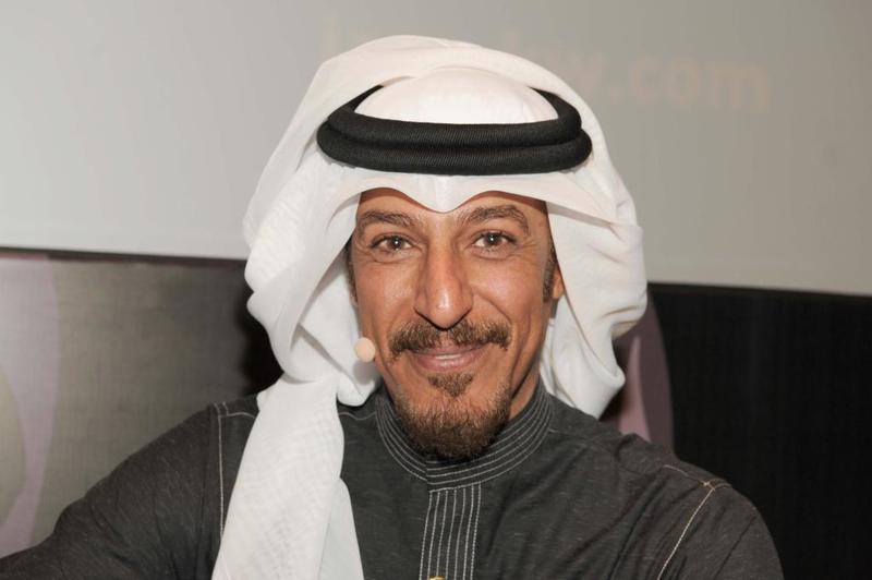 بروفايل عبدالمحسن النمر