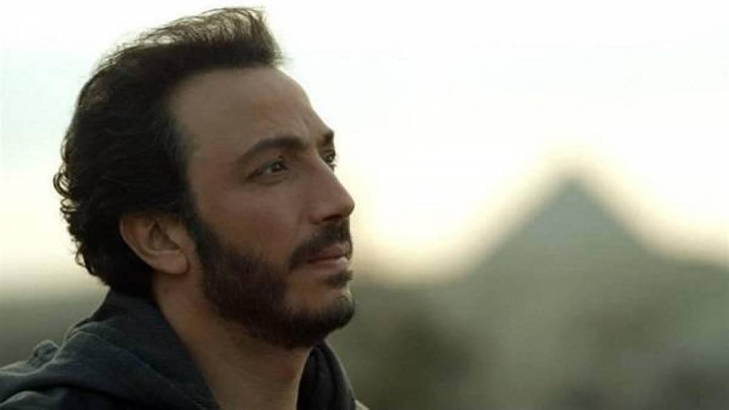 غدا العرض الخاص لـ فيلم 122 داخل سينما مول مصر Sollywood