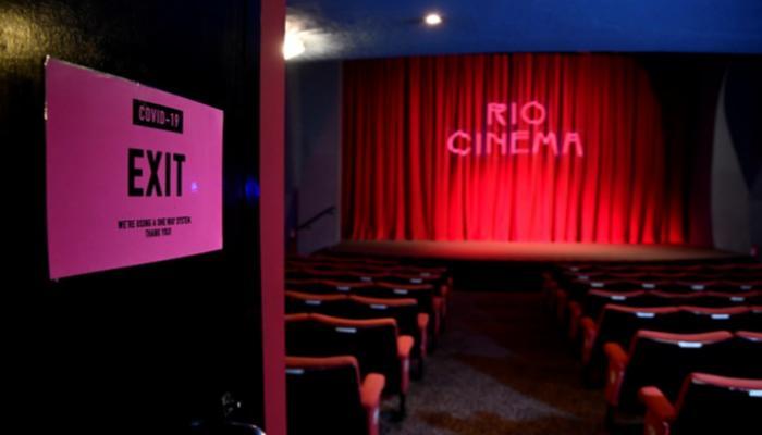 مهرجان لندن السينمائي | sollywood | سوليوود